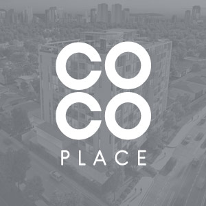 coco-place